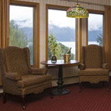 Hotels in Seward Alaska